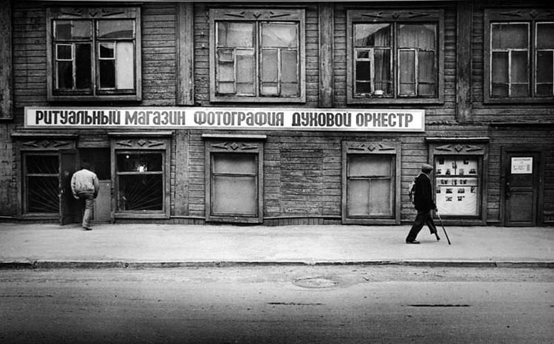 Фотограф Марк Штейнбок - №18