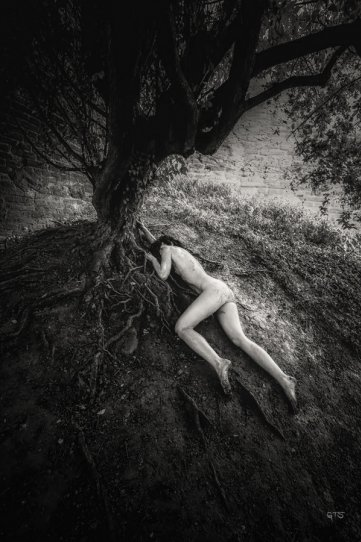 Фотограф Габриэле Тенхаген-Шмитц - №16