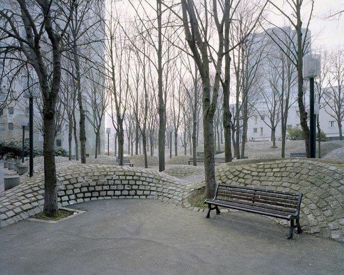 Фотограф Лоран Кроненталь - №13
