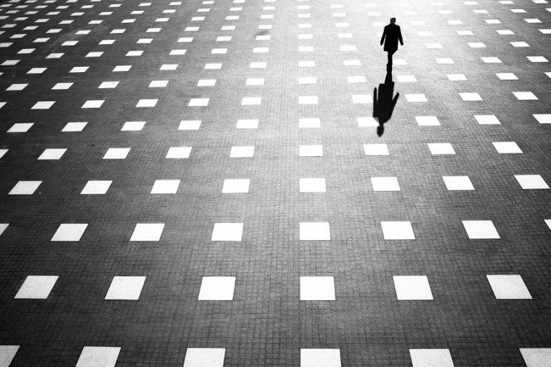 Фотограф Джуничи Хакояма - №7