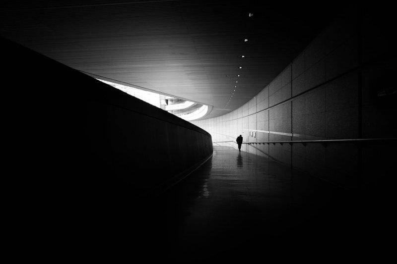 Фотограф Джуничи Хакояма - №11