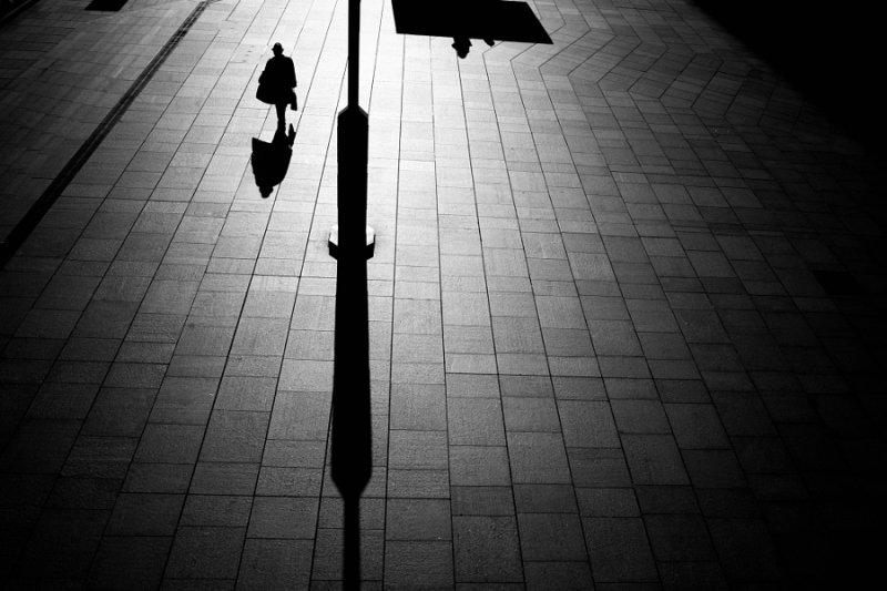 Фотограф Джуничи Хакояма - №15
