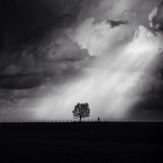 Фотограф Джордж Дигалакис - №2