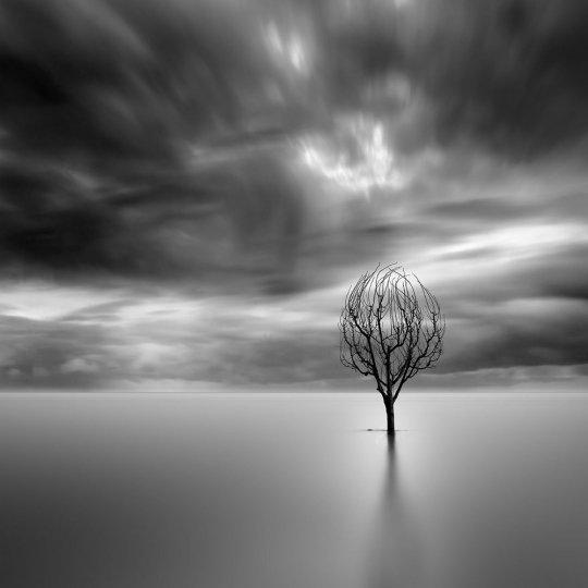 Фотограф Джордж Дигалакис - №16