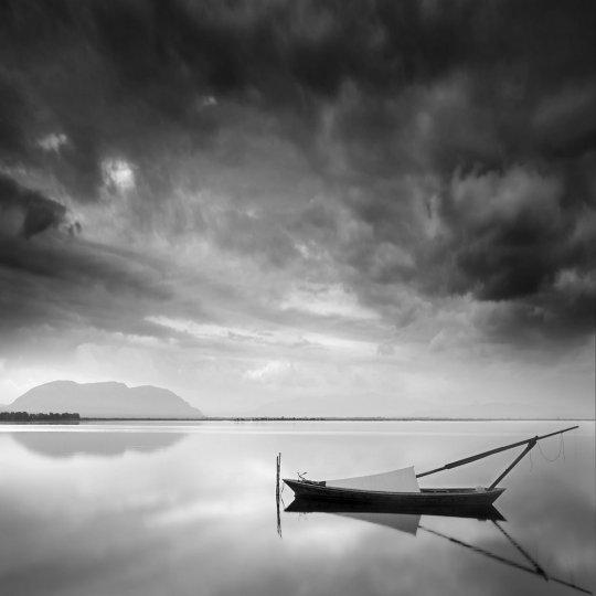 Фотограф Джордж Дигалакис - №20