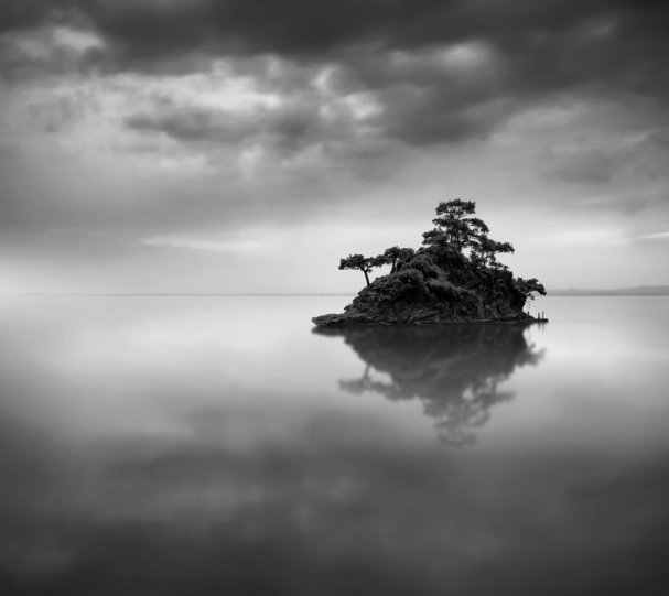 Фотограф Джордж Дигалакис - №24