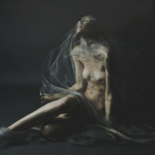 Фотохудожница Жозефин Карден - №12
