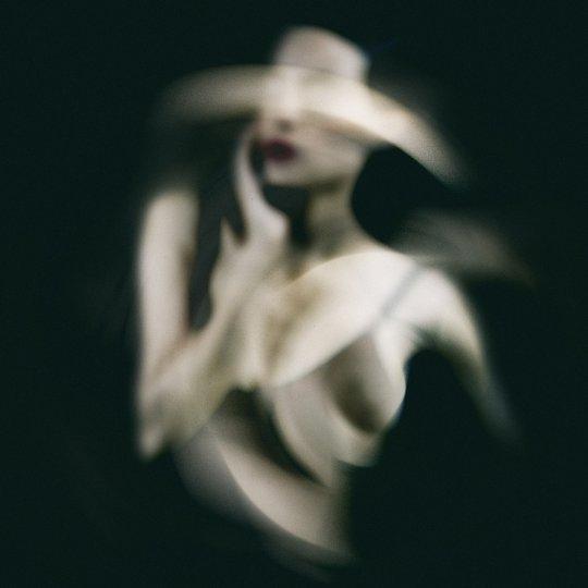 Фотохудожница Жозефин Карден - №20