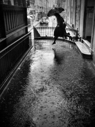 Фотограф Руи Палья - №19