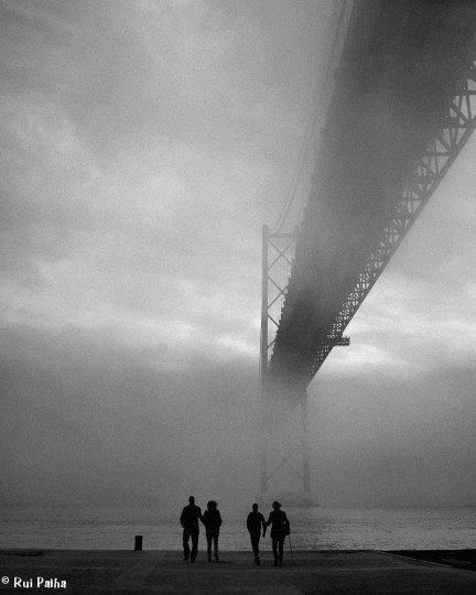 Фотограф Руи Палья - №22