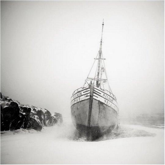 Фотограф Йозеф Хофленер - №3