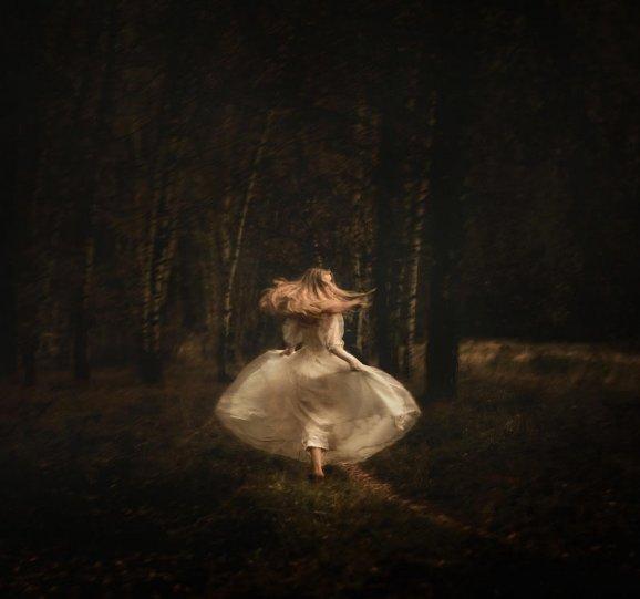 Фотограф Magdalena Russocka - №6