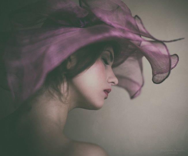 Фотограф Magdalena Russocka - №14