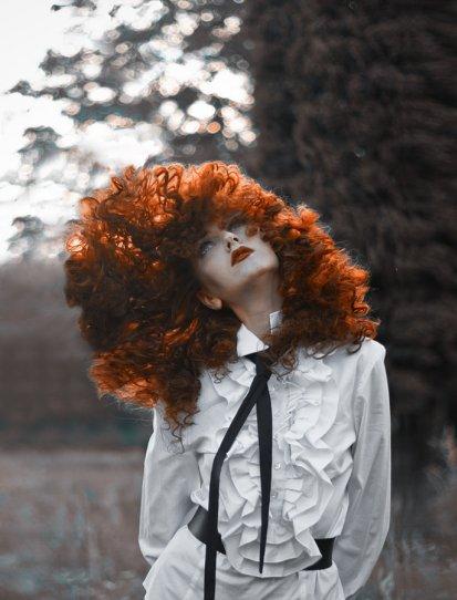 фотографМарина Гатти - №13