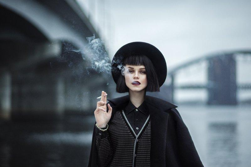 фотографМарина Гатти - №1