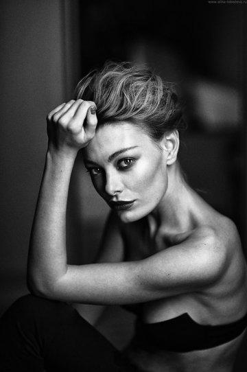 Фотограф Алина Лебедева - №26