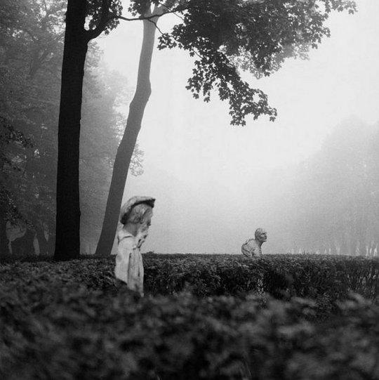 Фотограф Борис Смелов - №14