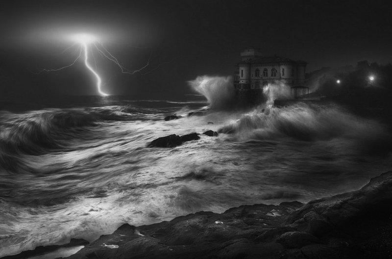 Автор фото: Паоло Лаззаротти