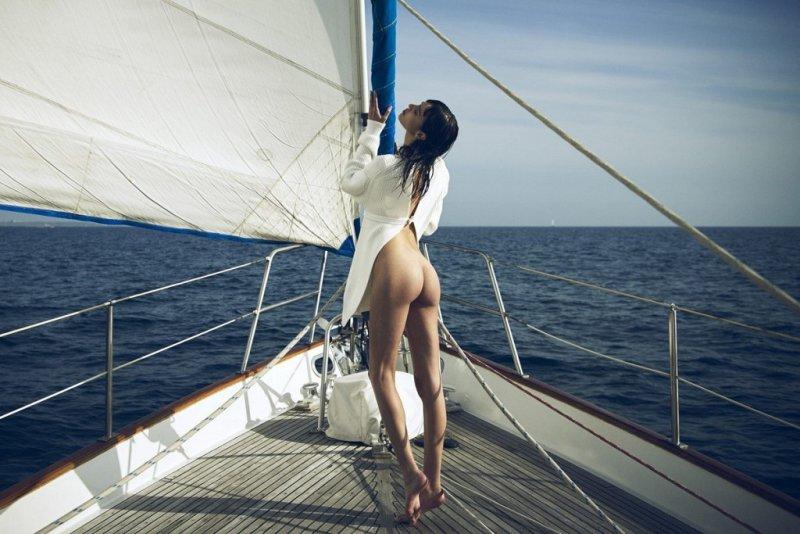 Фотограф Стефан Раппо - №10