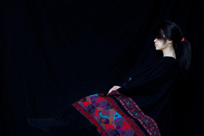 Фотограф Маша Кушнир - №7