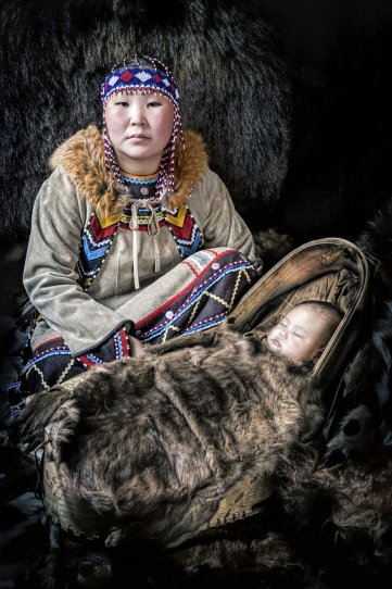 фотограф Александр Химушин - №15