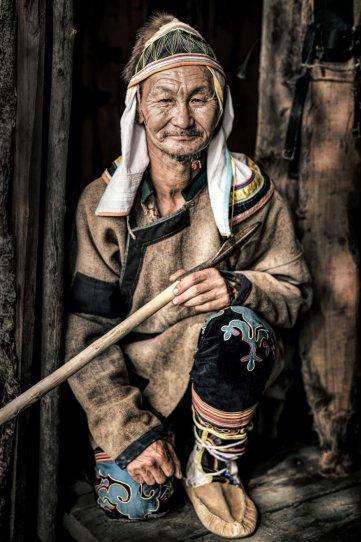 фотограф Александр Химушин - №23