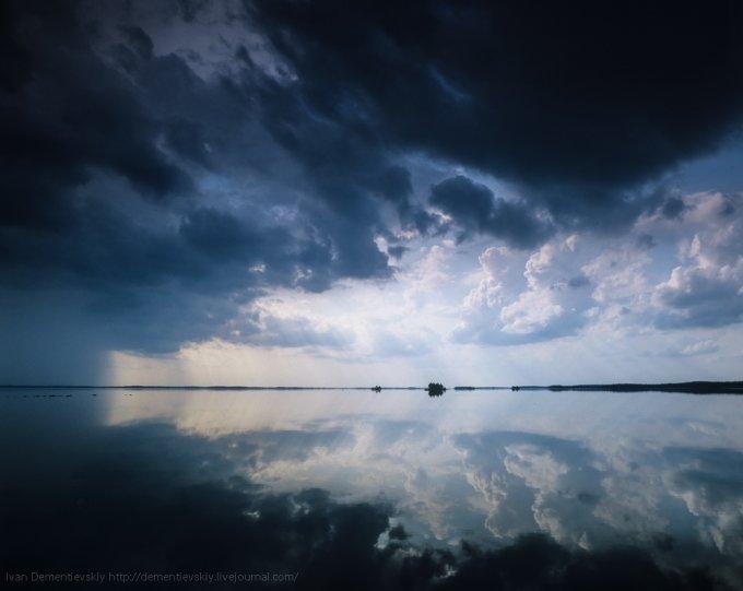 Фотограф Иван Дементиевский - №16