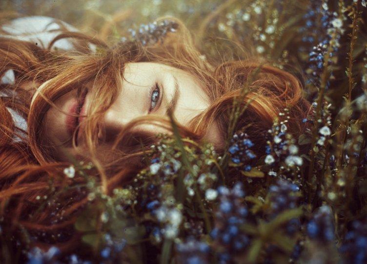 Автор фото: Нина Месич