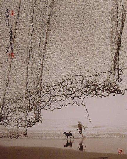 Фотограф Дон Хонг-Оай - №18