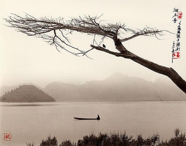 Фотограф Дон Хонг-Оай - №8