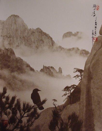 Фотограф Дон Хонг-Оай - №29