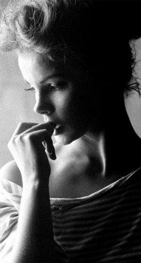 Британский фотограф Сэм Хаскинс - №10