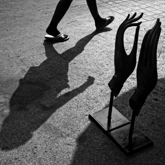 Фотограф Билли Пламмер - №29