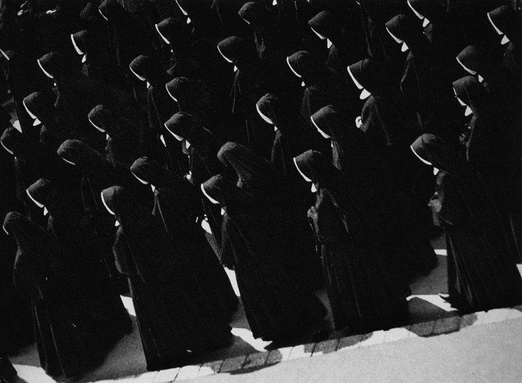 Фотограф  Эрнё Вадаш - №16