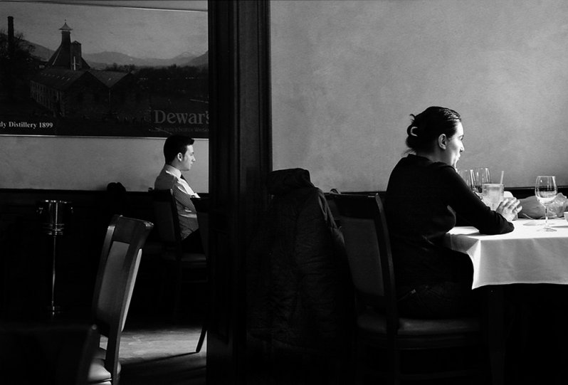 Итальянский фотограф Аугусто Кантамесса - №13