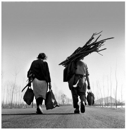 Итальянский фотограф Аугусто Кантамесса - №21