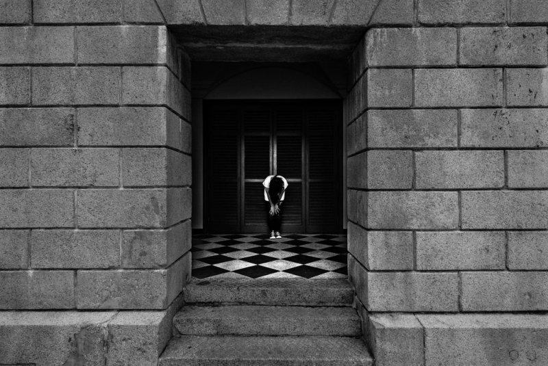 Фотограф Ксиза Круз Бакани - №7