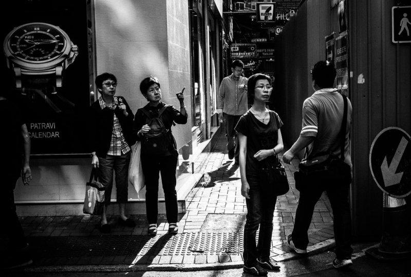 Фотограф Ксиза Круз Бакани - №11