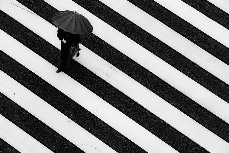 Фотограф Хирохару Мацумото - №4