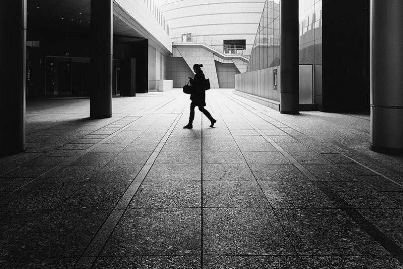 Фотограф Хирохару Мацумото - №8