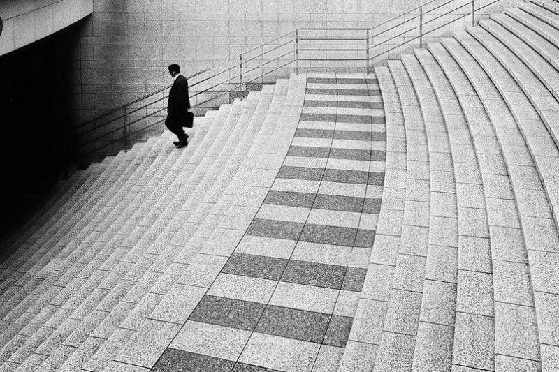 Фотограф Хирохару Мацумото - №16