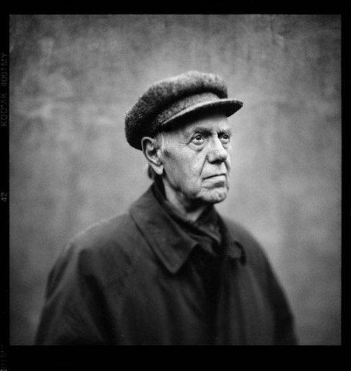 Бельгийский фотограф Стефан Ванфлетерен - №19