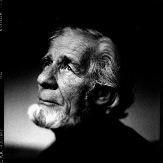 Бельгийский фотограф Стефан Ванфлетерен - №27