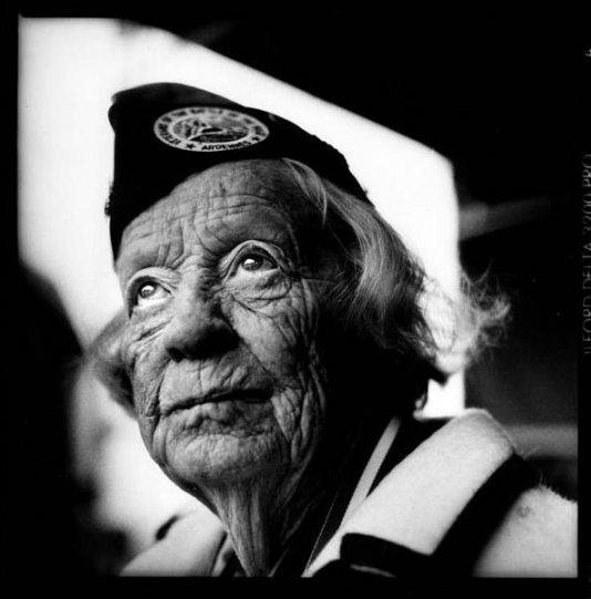 Бельгийский фотограф Стефан Ванфлетерен - №31