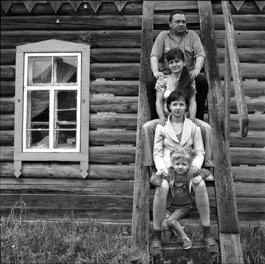 Фотограф Александр Кустов - №34