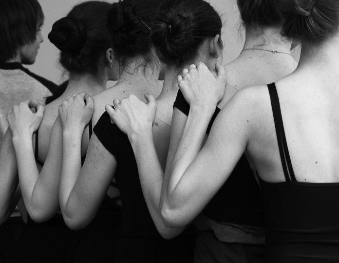 baleriny-fotograf-Ignateva-Anna_10