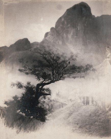 Фотограф Лонг Чинсан - №17