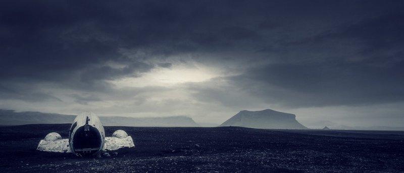 Фотограф Андреас Леверс - №1