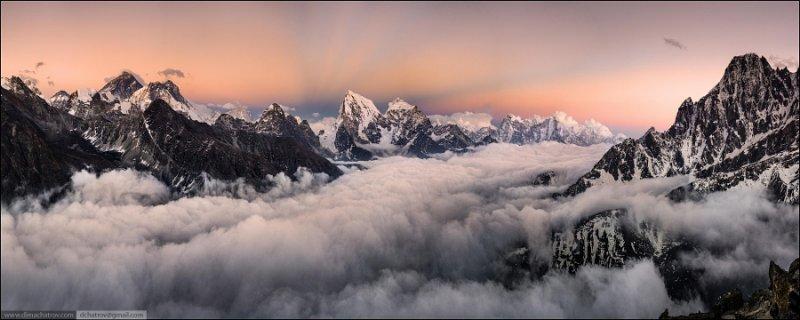 Эверест - №2