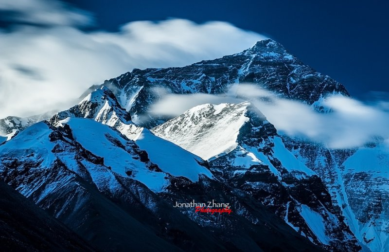 Эверест - №6